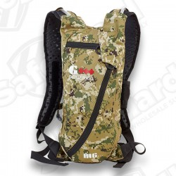 Geigerrig  - The Rig Hydration System, 70 oz., Camo