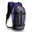 Geigerrig - Rig 700 Hydration System, 70 oz., Blue