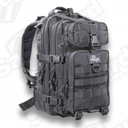 Maxpedition  - Falcon-II Backpack, Black