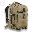 Maxpedition - Falcon-II Backpack, Khaki