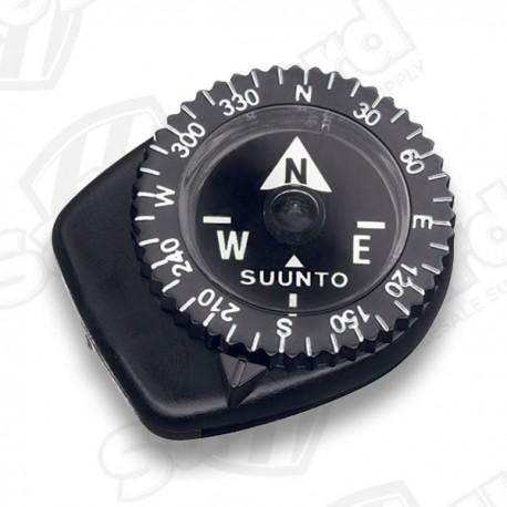 Suunto - Clipper L/B NH Compass