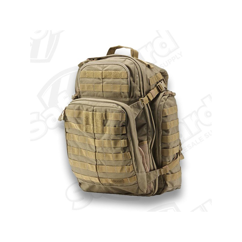 936df163741 5.11 Tactical - 5.11 RUSH 72 Backpack