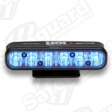 ION Series Super LED Universal Light
