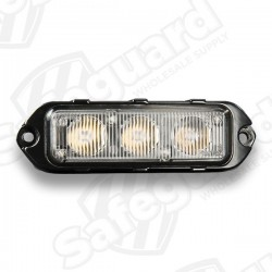 Feniex Cobra T3 LED