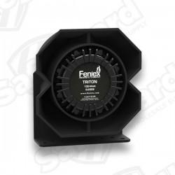 Feniex - Triton 100 watt Speaker