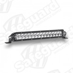 "Rigid - SR2 10""  Driving LED"