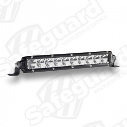 "Rigid - SR – Series 10"" FLOOD, Surface Mount LED"