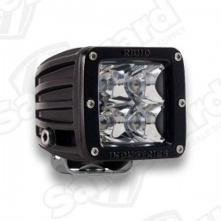Rigid - Dually SPOT Single D-Series