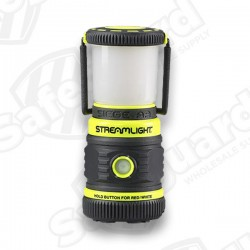 Streamlight - Siege® AA with Magnetic Base – Lantern