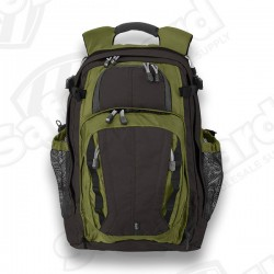 5.11 COVRT 18 Backpack, Mantis Green