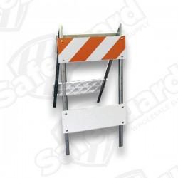 Combocade Barricades Type I