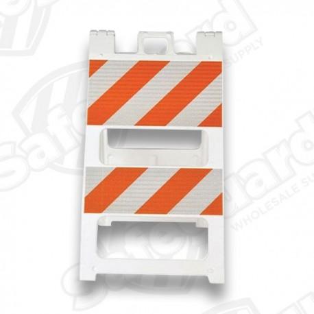 Plasticade Barricades Type II