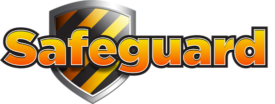 SafeguardWholesaleSupply